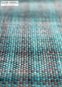 Casbah-Glacier-fabric