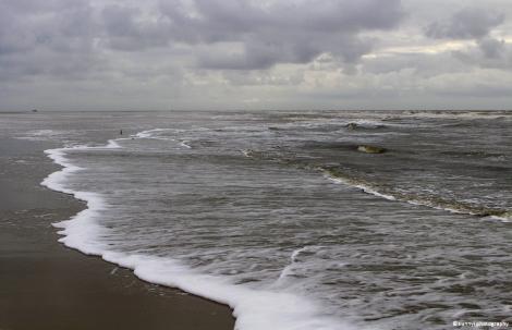 shore ocean sunnyiphotography waves