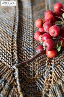 Mara-apples-front_klein