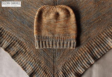 barley-hat-knitting-tincanknits-garter-mara-set