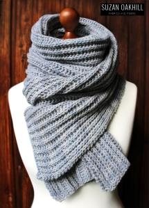 seafaring scarf polar morn purl soho malabrigo shawl