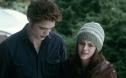 eclipse-movie-screencaps.com-10123
